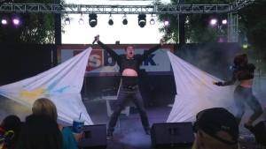 Palm Springs Pride 7